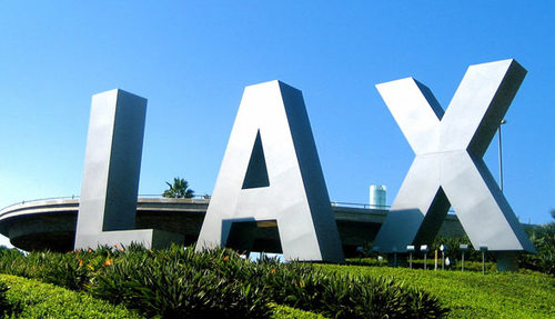 Large_lax-sign