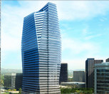 Color_centurycitycenter_rendering