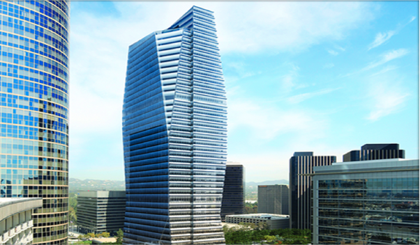 Large_centurycitycenter_rendering